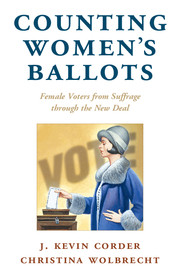 CountingWomensBallots